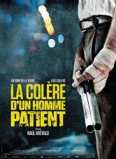 La Colère d'un homme patient UGC Ciné Cité Bordeaux Salles de cinéma