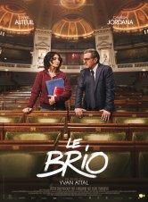 Le Brio Cinéma des Varietés Salles de cinéma