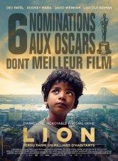Lion Méga CGR Pau Salles de cinéma
