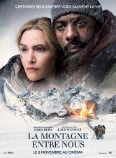 La Montagne entre nous Cinema Pathe Gaumont Salles de cinéma