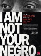 I Am Not Your Negro Forum des images Administrations de la culture