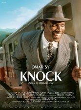 Knock Cinespace Salles de cinéma