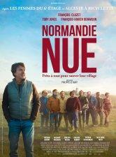Normandie Nue Le Rex Salles de cinéma