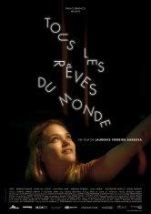 Tous les rêves du monde Le Studio Orson Welles Salles de cinéma