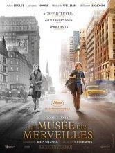 Le Musée des merveilles Quai Dupleix Salles de cinéma