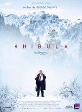Khibula Cinéma Landowski Salles de cinéma