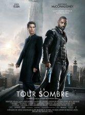 La Tour sombre Cinéland Salles de cinéma