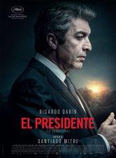 El Presidente Cinéma Lumière Salles de cinéma