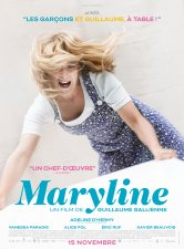 Maryline Cinéma le Royal Salles de cinéma