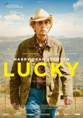 Lucky Le Cinéma Opéra Salles de cinéma