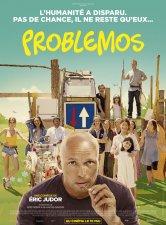 Problemos Cinema Pathe Gaumont Salles de cinéma