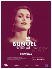 Tristana Le Méliès - Grenoble Salles de cinéma