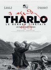 Tharlo, le berger tibétain Utopia Diagonal Salles de cinéma