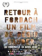 Retour à Forbach Les Varietes Salles de cinéma
