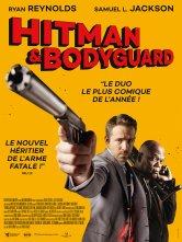 Hitman & Bodyguard Cinémovida Arras Salles de cinéma