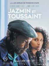 Jazmin et Toussaint Cap'Cinéma Carcassonne Le Colisée Salles de cinéma