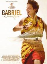 Gabriel et la montagne Cinéma Agnès Varda Salles de cinéma