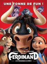 Ferdinand CGR Carcassonne (ex Cap'Cinéma) Salles de cinéma