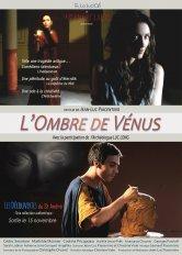 L' Ombre de Vénus Les Cinémas Saint André des Arts Salles de cinéma