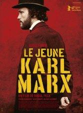Le Jeune Karl Marx Le Bretagne Salles de cinéma