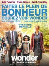 Wonder Louis-Daquin Salles de cinéma