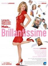Brillantissime UGC Toulouse Salles de cinéma
