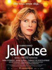 Jalouse Cinema Pathe Gaumont Salles de cinéma