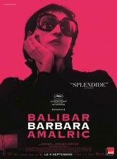 Barbara Le Métropole Salles de cinéma