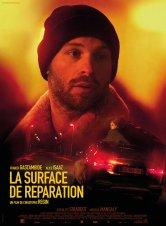 La Surface de réparation Gaumont Rennes Salles de cinéma