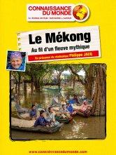 Le Mekong, Au fil d'un fleuve mythique Gaumont Montpellier Comédie Salles de cinéma
