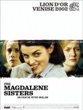 The Magdalene Sisters Cinéma Jean Eustache Salles de cinéma