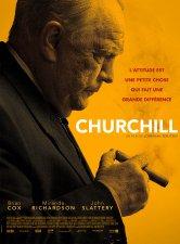 Churchill Cap'Cinéma Carcassonne Le Colisée Salles de cinéma