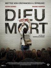Dieu n'est pas Mort Pathé Toulon - Liberté Salles de cinéma