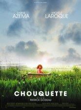 Chouquette Cinéma Centre et Club Salles de cinéma