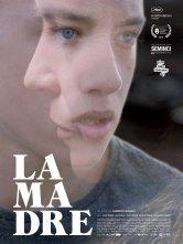 La Madre Cinéma Star Saint- Exupéry Salles de cinéma