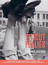Titicut Follies Le Studio Orson Welles Salles de cinéma
