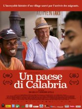Un Paese di Calabria Cinéma Star Saint- Exupéry Salles de cinéma