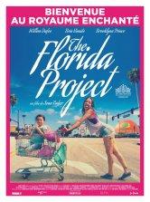 The Florida Project Cinéma De Vanves Salles de cinéma