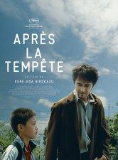 Après la tempête Ciné Saint-Leu Salles de cinéma