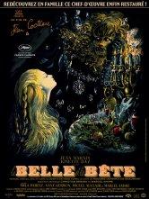 La Belle et la bête La Comète Théâtres et salles de spectacles