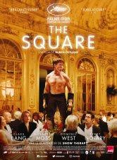 The Square Centre d'art et de culture Théâtres et salles de spectacles