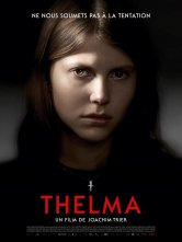 Thelma Quai Dupleix Salles de cinéma