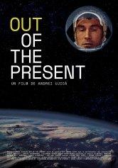 Out of the Present Christine 21 Salles de cinéma