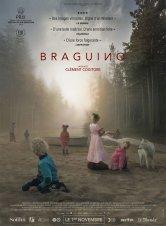 Braguino Le Méliès - Grenoble Salles de cinéma