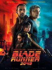 Blade Runner 2049 Le Studio Orson Welles Salles de cinéma