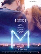 M Le Majestic Salles de cinéma