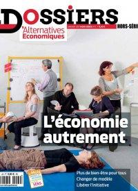 Les Hors-Séries des Dossiers d'Alternatives Economiques