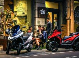 Quadro ouvre sa filiale en France