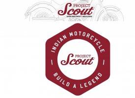 Concours Indian Scout Project : votez !