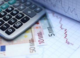Viager : comprendre le calcul du prix, du bouquet et de la rente